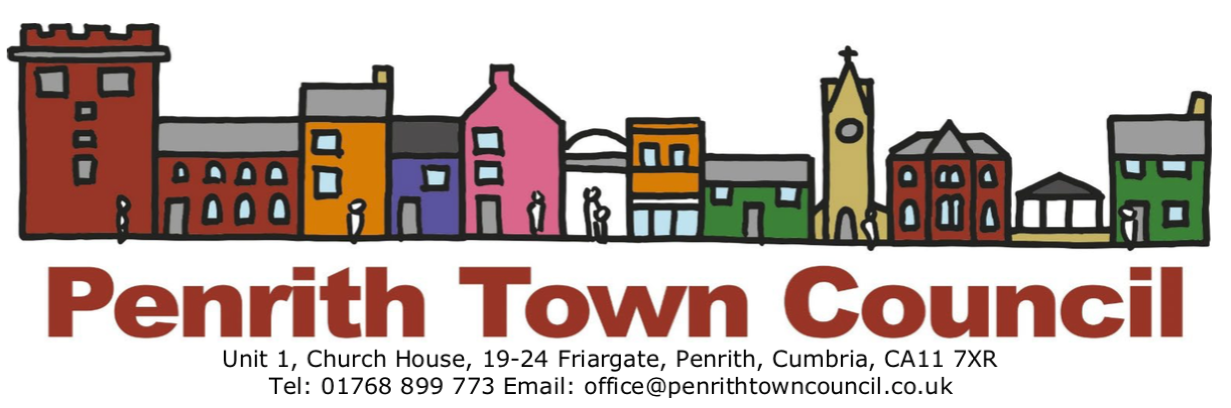 Penrith Town Council