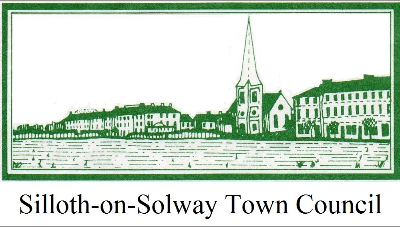 Silloth Town Council
