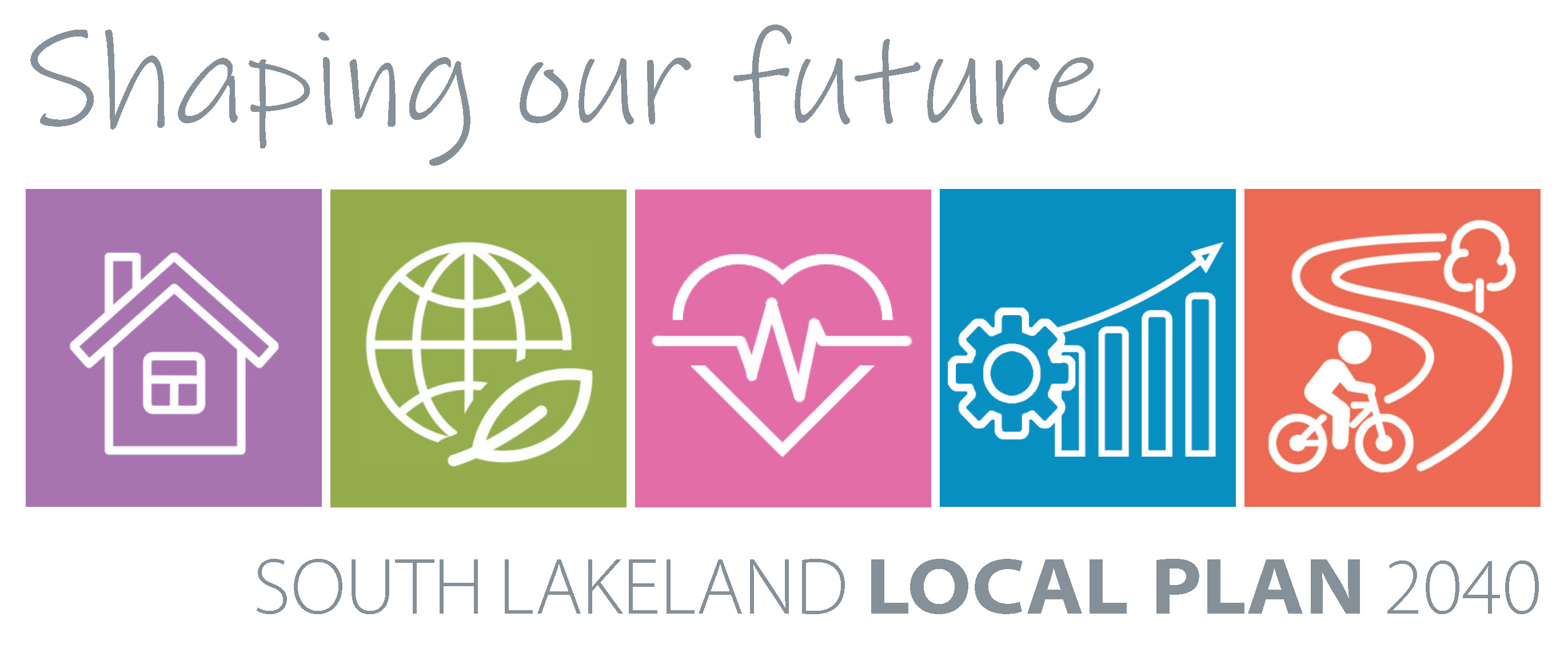 South Lakeland Local Plan