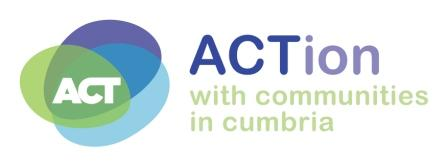 ACTion with Communities in Cumbria